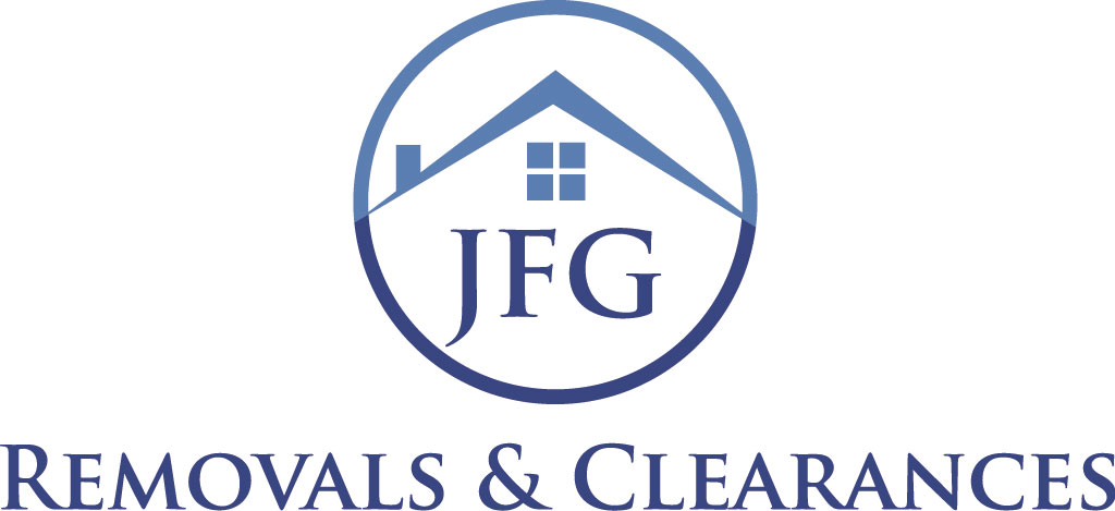JFG Removal & Clearance London